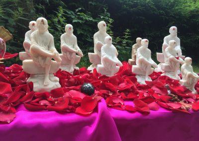 Guru Purnima Fest