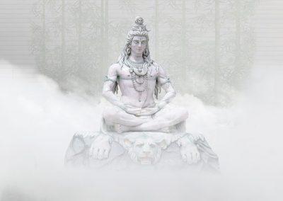 Shiva Ratri Fest
