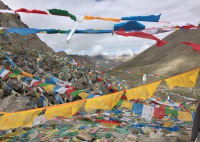 Himalaya- Mt. Kailash